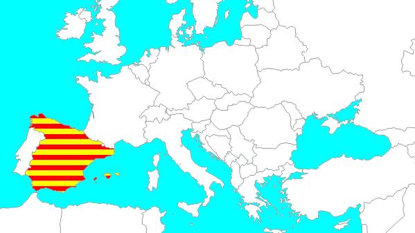 Referéndum-para-la-adhesión-de-España-a-Cataluña